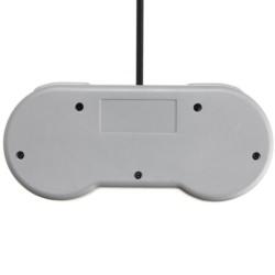 Gamepad SNES USB - Ítem1