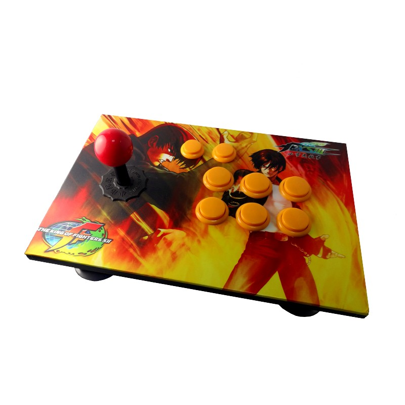 Arcade Joystick USB Fighter