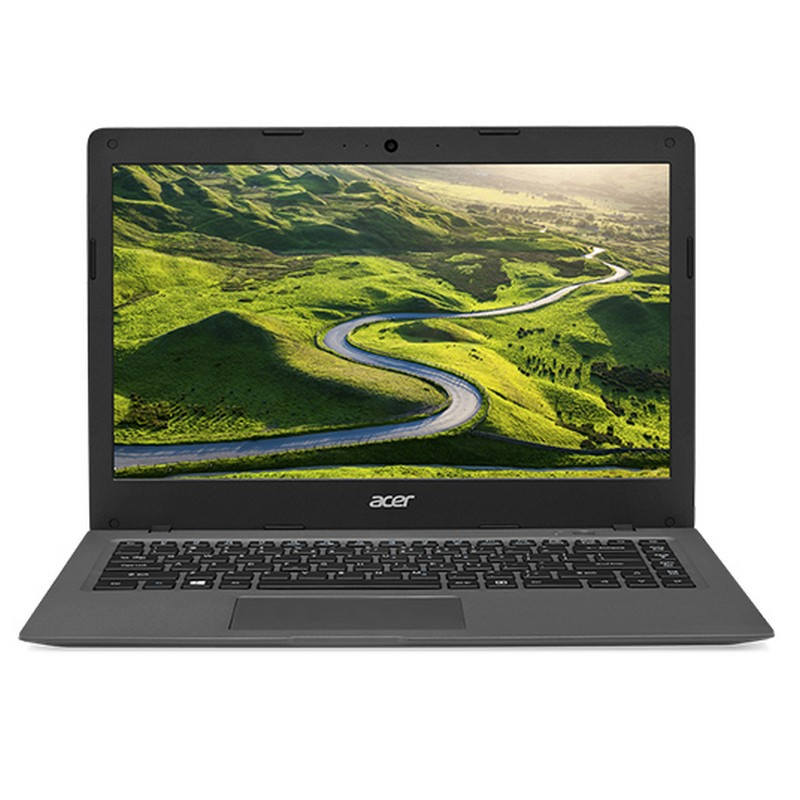 Portatil Acer Aspire One Cloudbook Celeron N3050/2GB/64GB/14