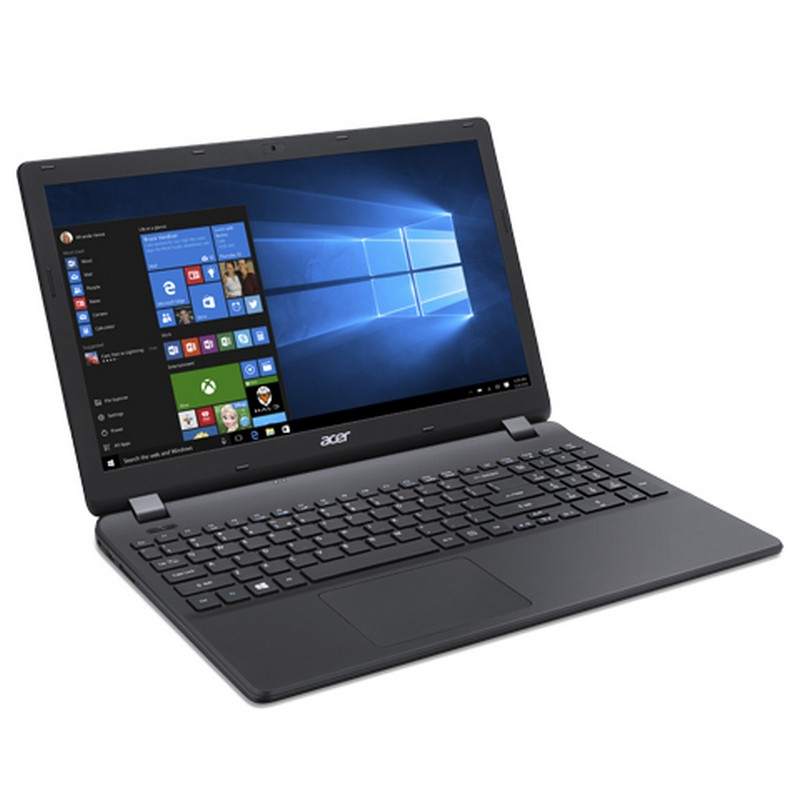 Portátil Acer Extensa 2530-3907 Intel Core i3-5005U/4GB/500GB/15,6 - Ítem2