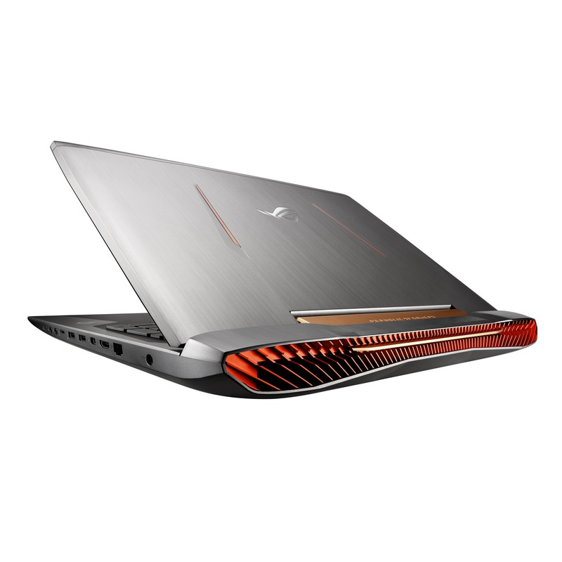 Portatil Asus G752VY-GC162T i7-6700HQ/16GB/1TB 128SSD/GTX980M/17.3 - Item13