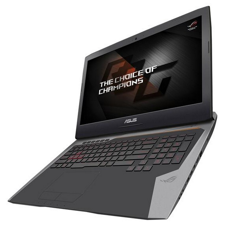 Portatil Asus G752VY-GC162T i7-6700HQ/16GB/1TB 128SSD/GTX980M/17.3 - Item5