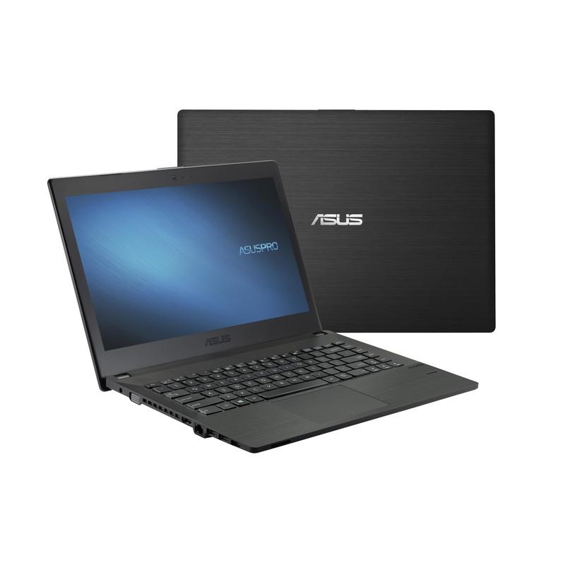 Laptop Asus P2520LA-XO0385E Intel Core i3-4005U/4GB/500GB/15,6 - Item1