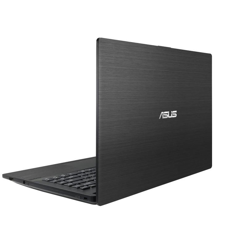 Portátil Asus P2520LA-XO0385E Intel Core i3-4005U/4GB/500GB/15,6 - Ítem2