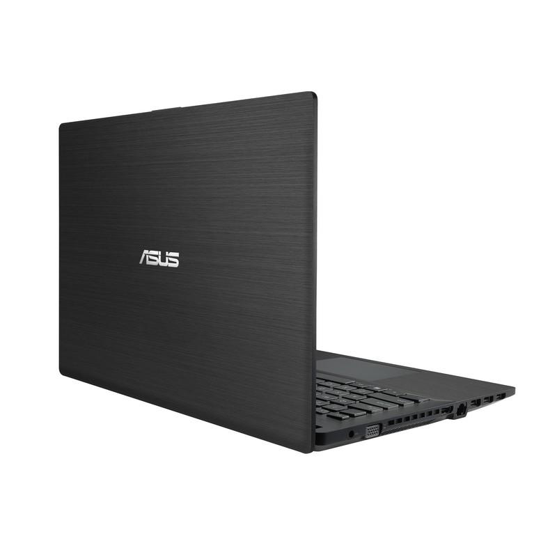 Portátil Asus P2520LA-XO0385E Intel Core i3-4005U/4GB/500GB/15,6 - Ítem3