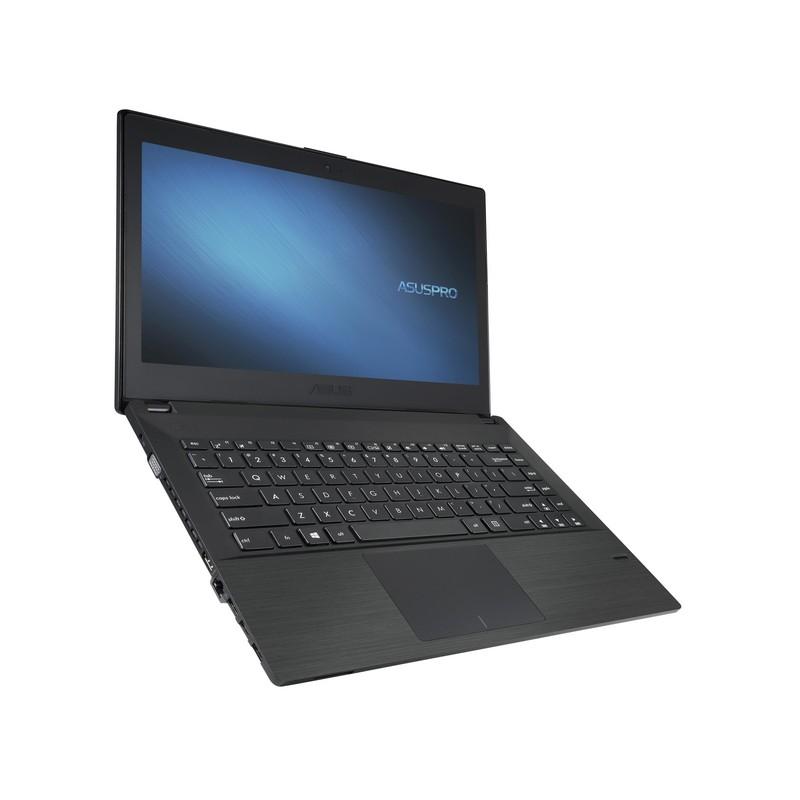 Portátil Asus P2520LA-XO0385E Intel Core i3-4005U/4GB/500GB/15,6 - Ítem5