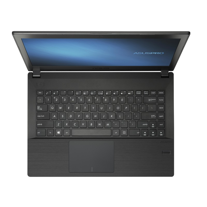 Portátil Asus P2520LA-XO0385E Intel Core i3-4005U/4GB/500GB/15,6 - Ítem6
