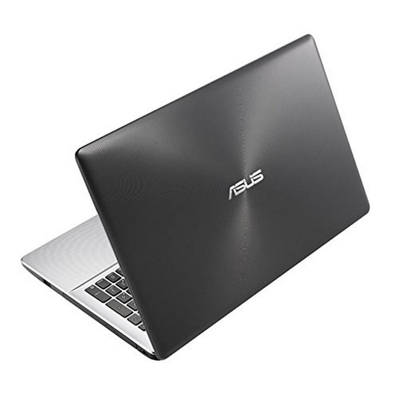 Portátil Asus R510VX-DM221D i7-6700HQ/16GB/1TB/GTX950M/15.6 - Ítem1
