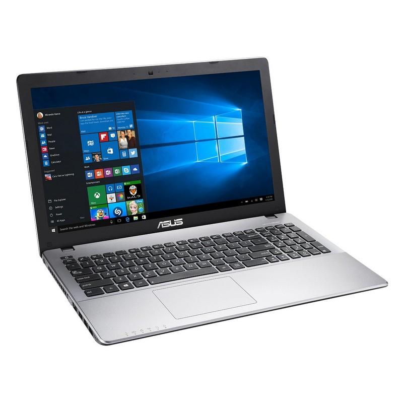 Portátil Asus R510VX-DM221D i7-6700HQ/16GB/1TB/GTX950M/15.6 - Ítem3