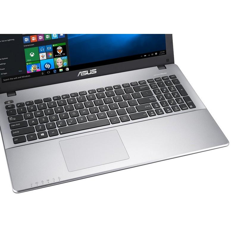Portátil Asus R510VX-DM221D i7-6700HQ/16GB/1TB/GTX950M/15.6 - Ítem4
