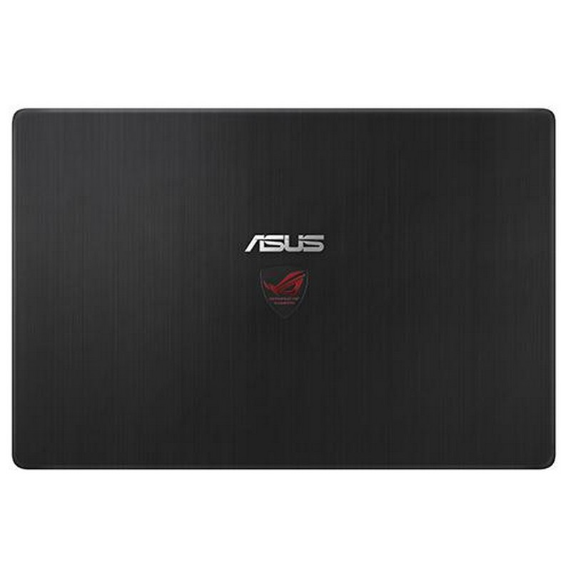 Portátil Asus ROG G501VW-FW106T Intel Core i7-6700HQ/8GB/1TB/GTX960M/15,6 - Ítem16
