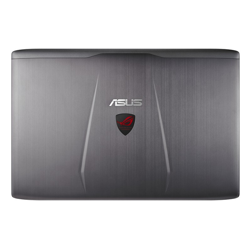 Portátil Asus ROG GL552VW Intel Core i7-6700HQ/8GB/1TB/GTX960M/15,6