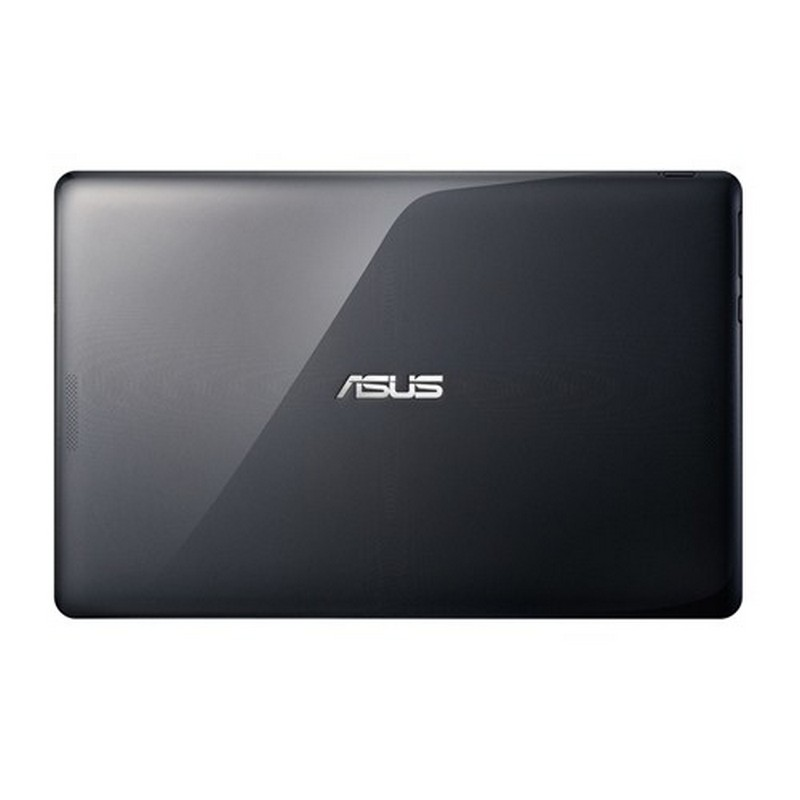 Portátil Asus T100TAF-W10-DK078T Intel Atom Z3735F/2GB/500gb/10.1 - Ítem6