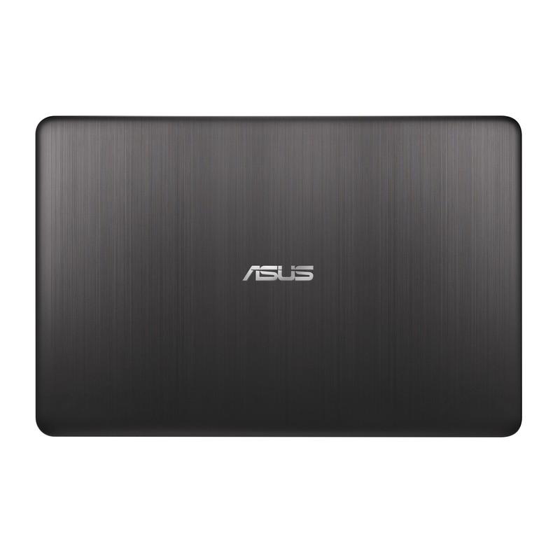 Portátil Asus X540LA-XX265T Intel i3-5005U/4GB/500GB/15.6 - Ítem5