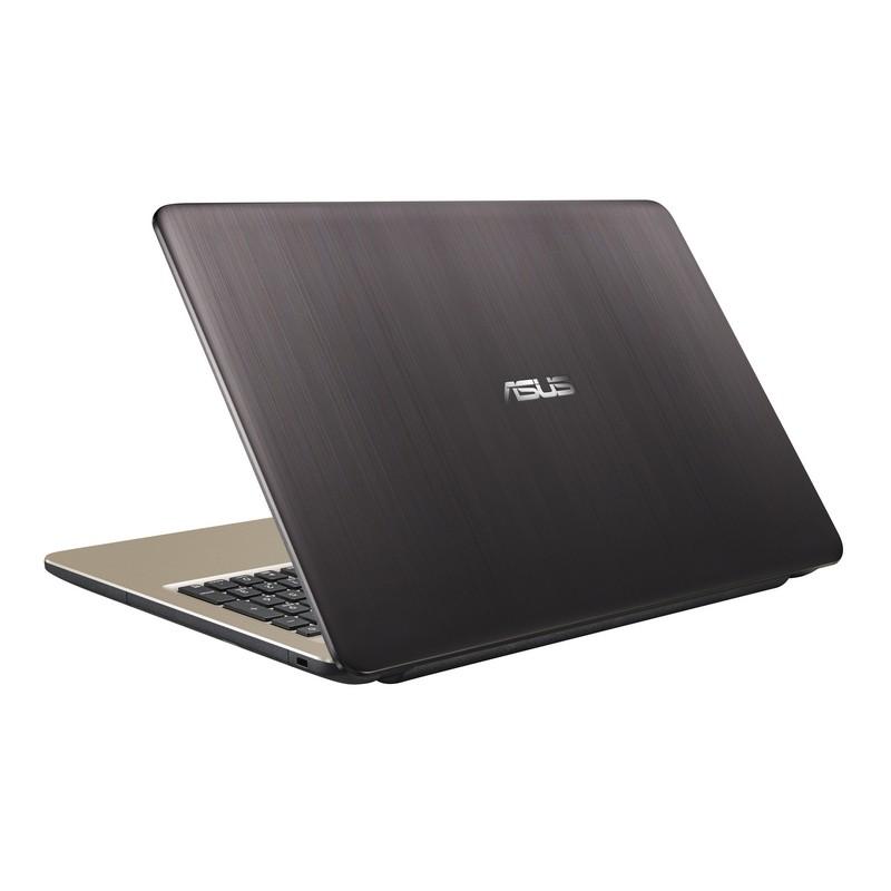 Portátil Asus X540LA-XX265T Intel i3-5005U/4GB/500GB/15.6 - Ítem6