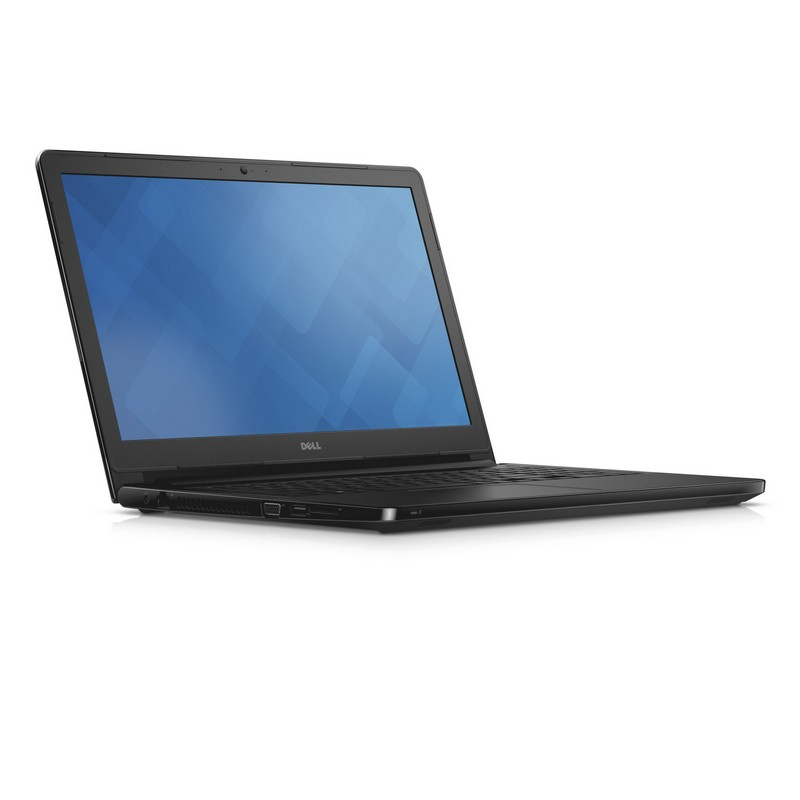 Portatil Dell Vostro 3558 TXMJ2 Intel i3-5005U/4GB/500GB/15.6 - Item10