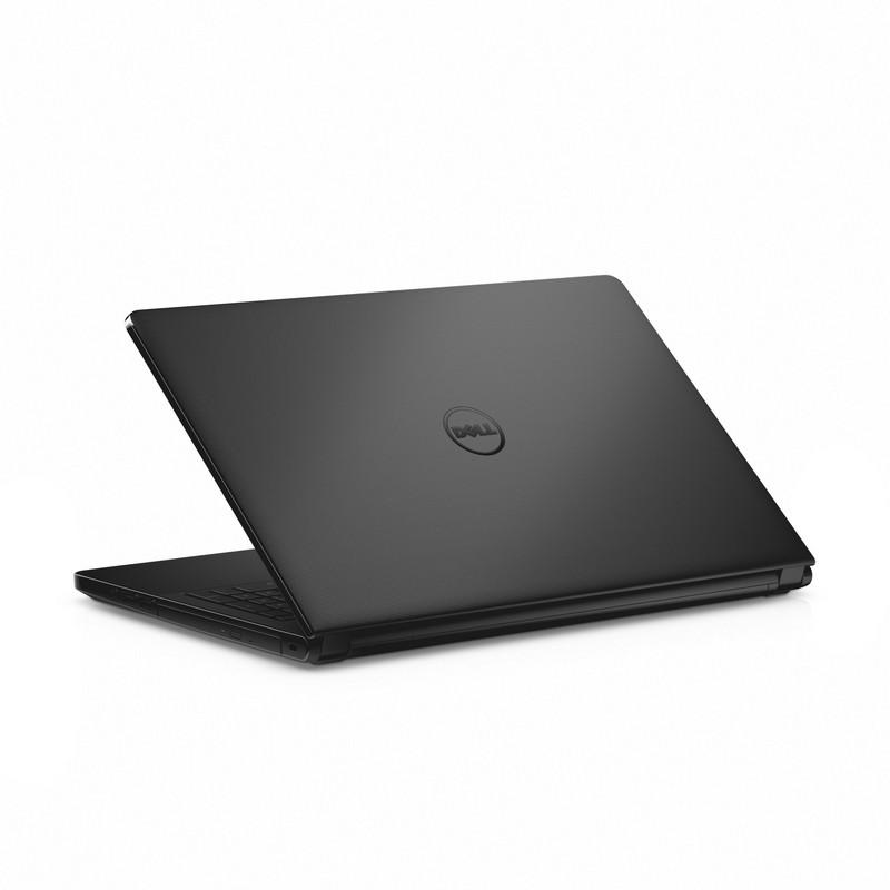 Portatil Dell Vostro 3558 TXMJ2 Intel i3-5005U/4GB/500GB/15.6 - Item3