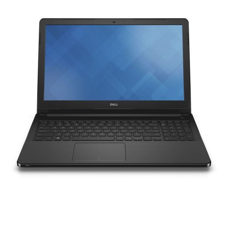 Portátil Dell Vostro 3568 Intel i3-6100U/4GB/500GB/15,6 - Ítem1