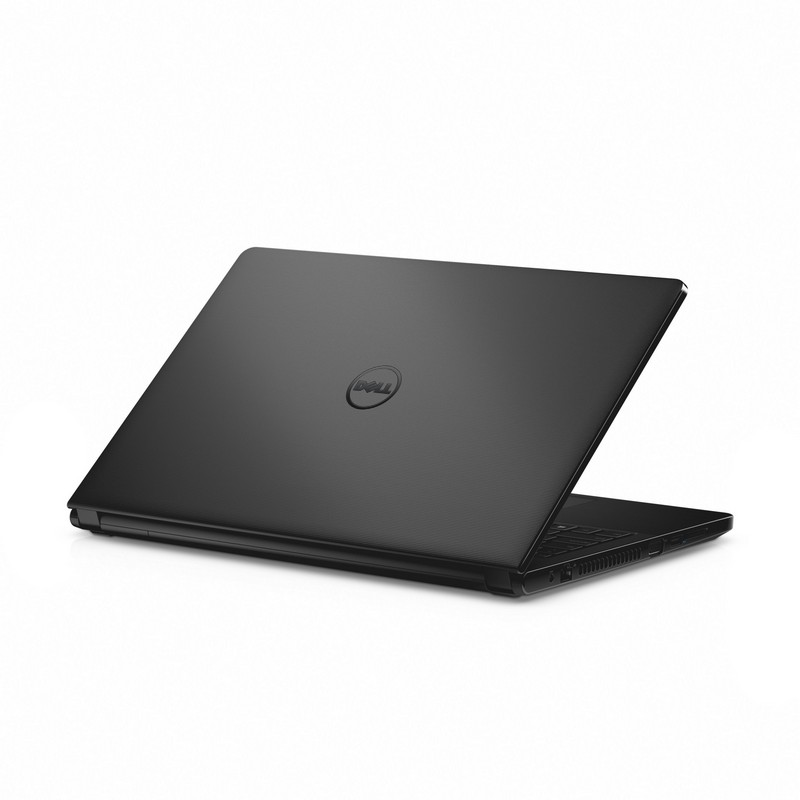 Portátil Dell Vostro 3568 Intel i3-6100U/4GB/500GB/15,6 - Ítem2