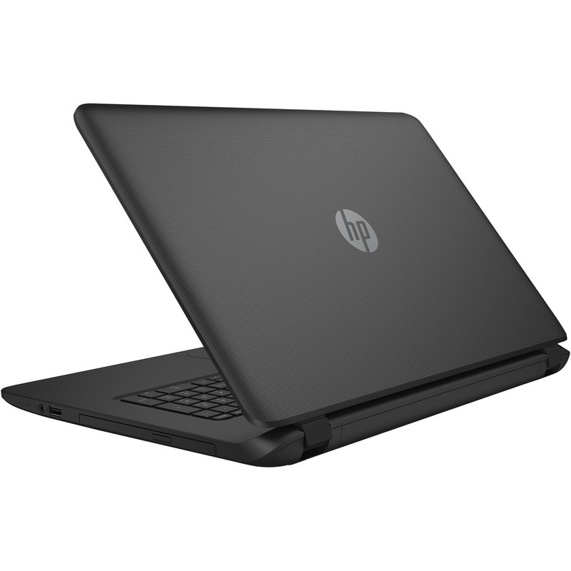Laptop HP 17-p100ns AMD E1-6010/4GB/500GB/17,3 - Item3
