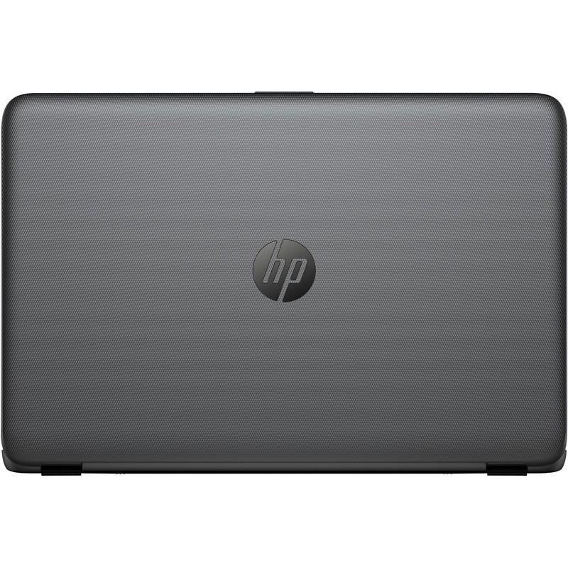 Portátil HP 250 G4 Intel Celeron N3050/4GB/1TB/15.6 - Ítem3