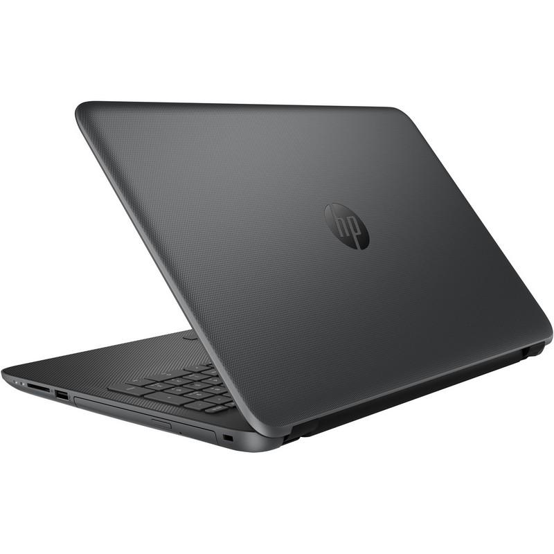 Portátil HP 250 G4 Intel Celeron N3050/4GB/1TB/15.6 - Ítem4