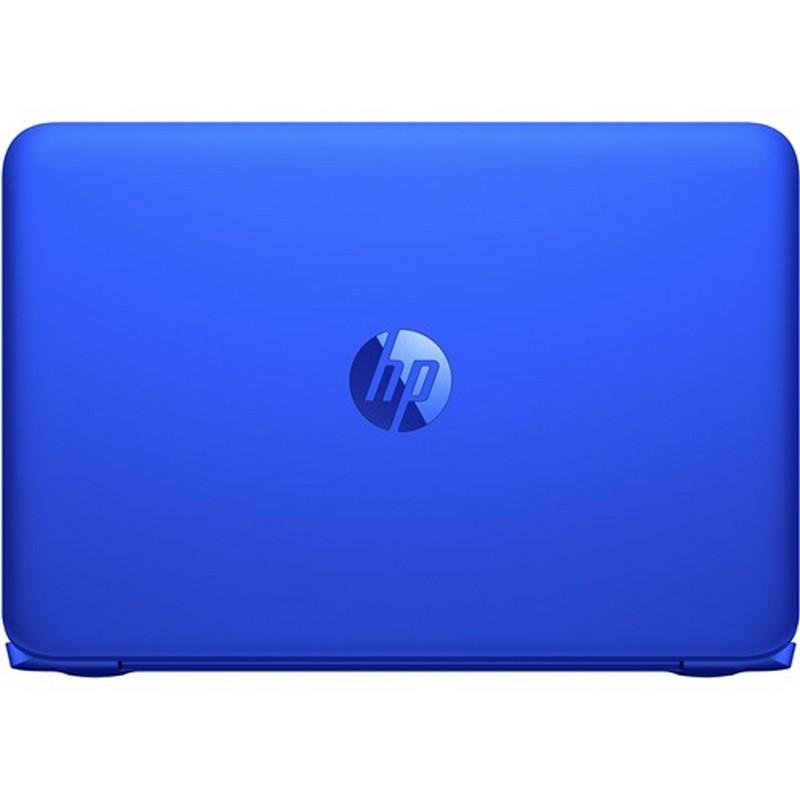 Portátil HP Stream Notebook 11-r000ns Intel Celeron N3050/2GB/32GB/11,6 - Ítem2