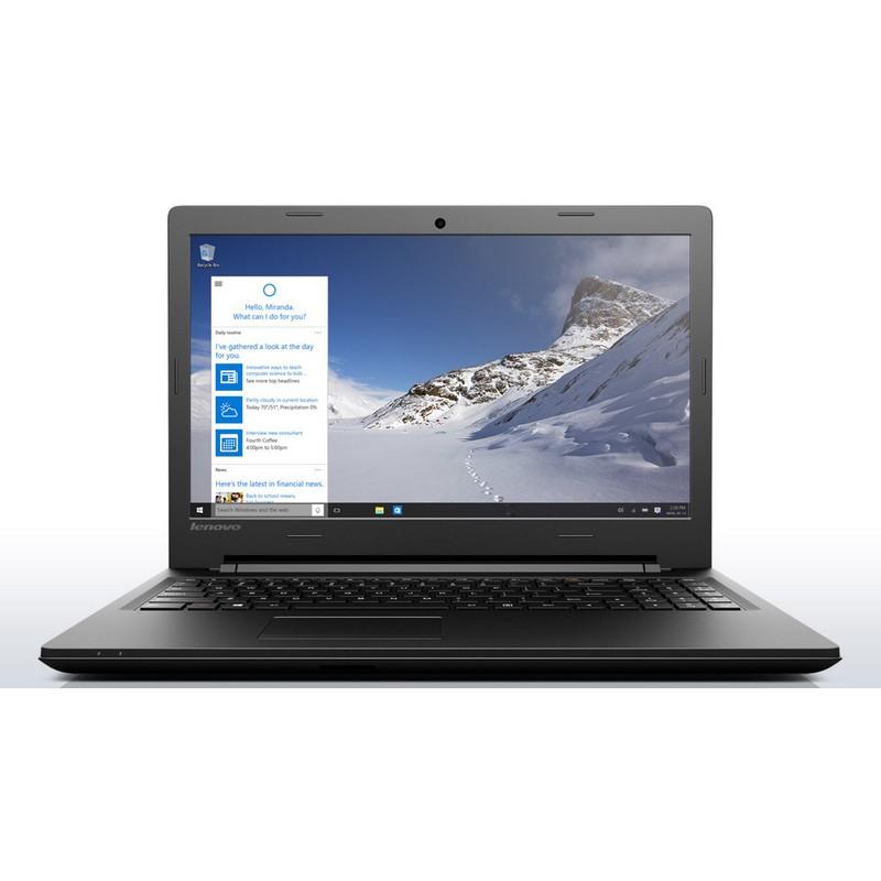 Portátil Lenovo Essential B50-50 Intel Core i3-5005U/4GB/500GB/15,6