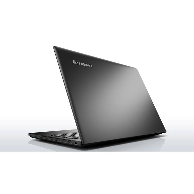 Portátil Lenovo Essential B50-50 Intel Core i3-5005U/4GB/500GB/15,6 - Ítem2