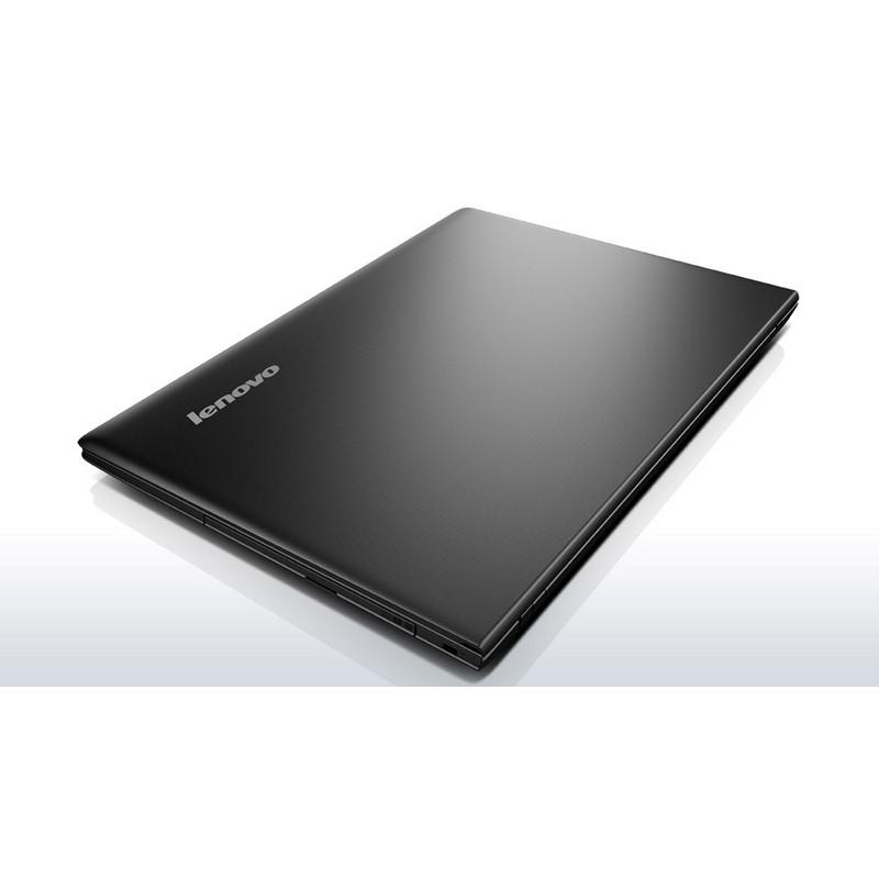 Portátil Lenovo Essential B50-50 Intel Core i3-5005U/4GB/500GB/15,6 - Ítem3