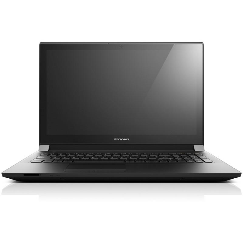 Portátil Lenovo Essential B50-50 Intel Core i5-5200U/8GB/1TB/GT920MX/15.6