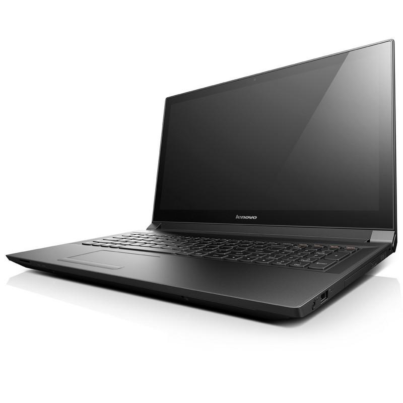 Portátil Lenovo Essential B50-50 Intel Core i5-5200U/8GB/1TB/GT920MX/15.6 - Ítem2