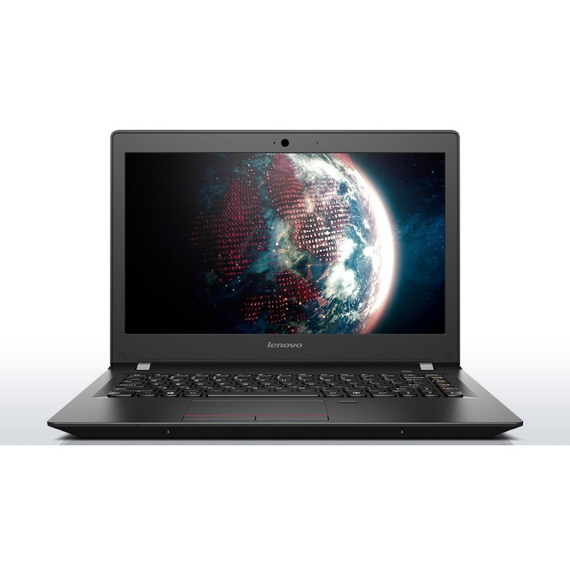 Portatil Lenovo Essential E31-70 Intel Core i3-5005U/4GB/500GB/13.3