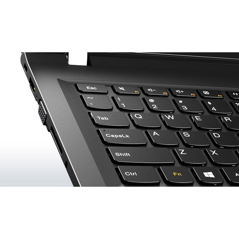 Portatil Lenovo Essential E31-70 Intel Core i3-5005U/4GB/500GB/13.3 - Item10