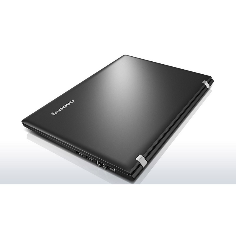 Portatil Lenovo Essential E31-70 Intel Core i3-5005U/4GB/500GB/13.3 - Item2