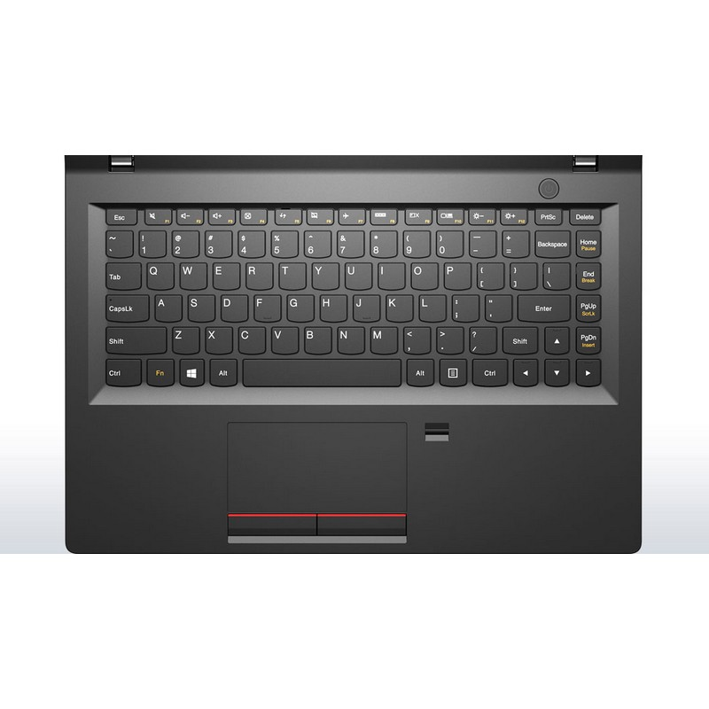 Portatil Lenovo Essential E31-70 Intel Core i3-5005U/4GB/500GB/13.3 - Item6