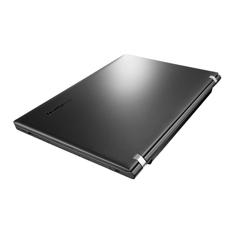 Portátil Lenovo Essential E51-80 i7-6500U/4GB/500GB/15.6 - Ítem1