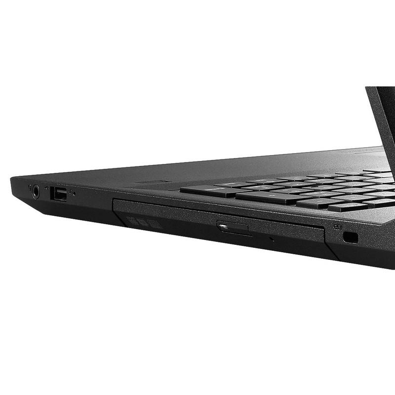 Portátil Lenovo Essential E51-80 i7-6500U/4GB/500GB/15.6 - Ítem3