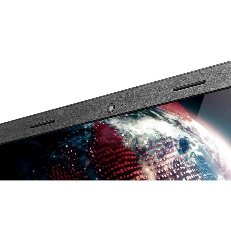 Portátil Lenovo Essential E51-80 i7-6500U/4GB/500GB/15.6 - Ítem4