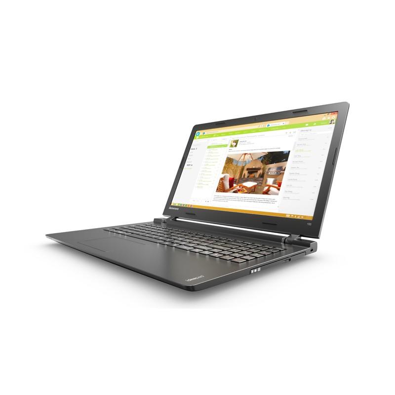 Portátil Lenovo Ideapad 100-15IBD i3-5005U/4GB/1TB/15.6