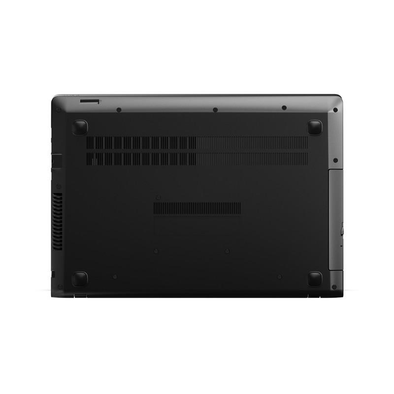 Portátil Lenovo Ideapad 100-15IBD i3-5005U/4GB/1TB/15.6 - Ítem3