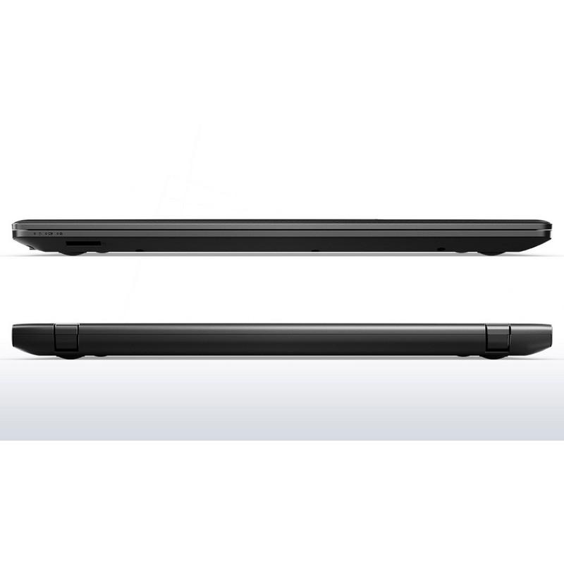 Portátil Lenovo IdeaPad 100-15IBY Intel Celeron N2840/4GB/500GB/15.6 - Ítem13