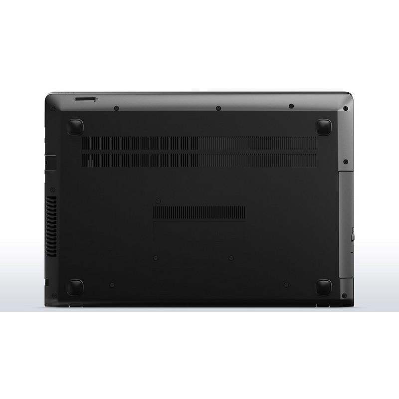 Portátil Lenovo IdeaPad 100-15IBY Intel Celeron N2840/4GB/500GB/15.6 - Ítem5