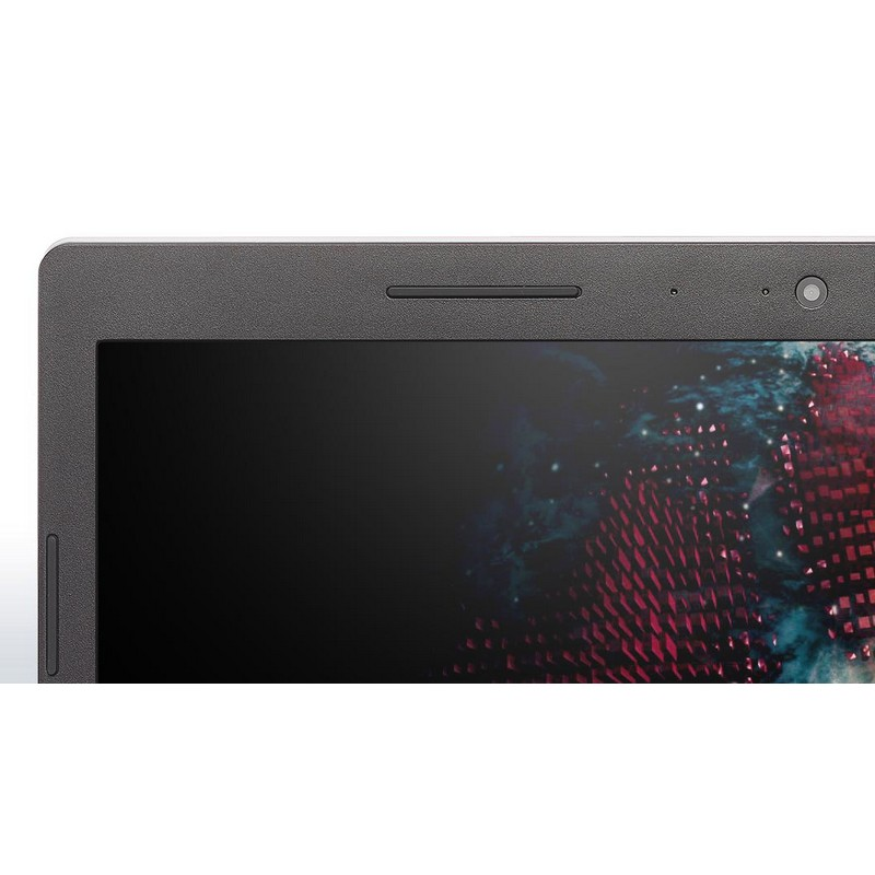 Portátil Lenovo IdeaPad 100S-14IBR Intel Celeron N3050/2GB/32GB/14 - Ítem1