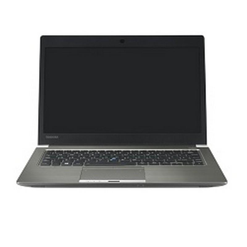 Portátil Toshiba Portégé Z30T-B-10F i5-5200U/8GB/256 SSD/13.3