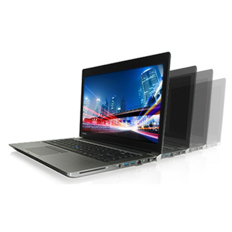 Portátil Toshiba Portégé Z30T-B-10F i5-5200U/8GB/256 SSD/13.3 - Ítem2