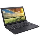 Portatil Acer Aspire ES1-731 Intel Celeron N3050/4GB/1TB/17.3