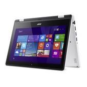 Portátil Acer Aspire R 11 R3-131T Intel Celeron N3050/4GB/500GB/11.6 - Ítem3