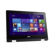 Portátil Acer Aspire R 11 R3-131T Intel Celeron N3050/4GB/500GB/11.6 - Ítem4