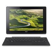 Laptop Acer Aspire Switch 10E SW3-013-189A Intel Atom Z3735F/2GB/32GB/10,1